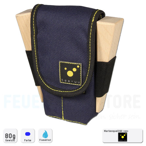 TEE-UU EXTENSION Holster