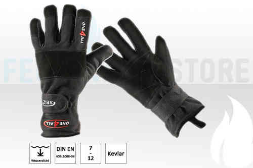 SEIZ One 4 All Handschuhe