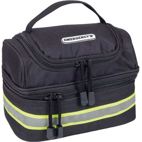 ELITE BAGS LUNCH BOX Thermotasche